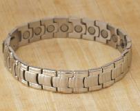 Unisex/Men's Stainless Bracelets
