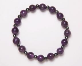 amethyst-and-black-magnets-bracelet-m0116-am-for-website