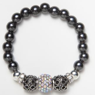 Crystal & Bling Bracelets