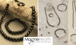 What is Magnetic Therapy?